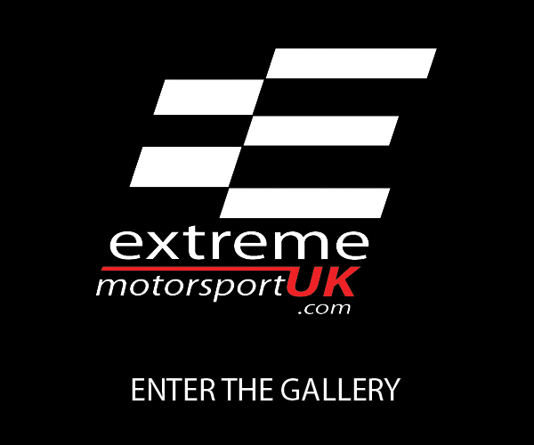 Click here to enter the Extreme Motorsport UK Gallery